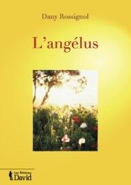 angelus_Amazon